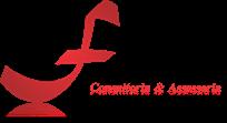 Logo Eficaz Previdência