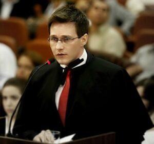 Jonas Albert Schmidt